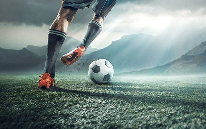 ควรเริ่มต้น เดิมพันกีฬา ชนิดไหนดีวันนี้เรามีมาแนะนำ