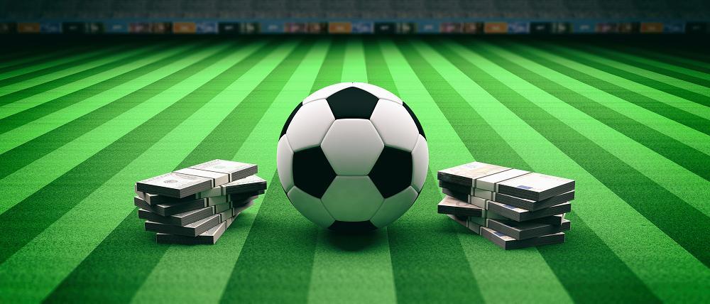 เว็บแทงบอลออนไลน์-เกม